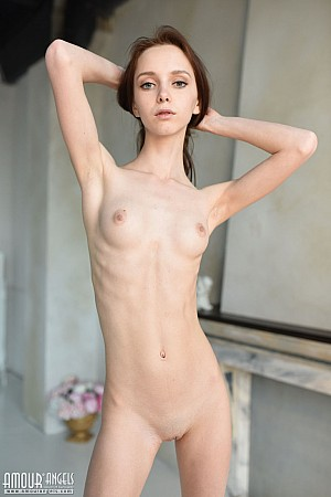 ulina amour angels porn pics